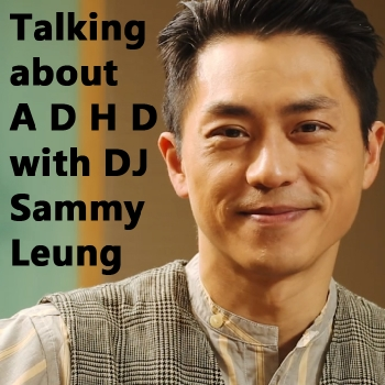 Promotion Videos with DJ Sammy Leung